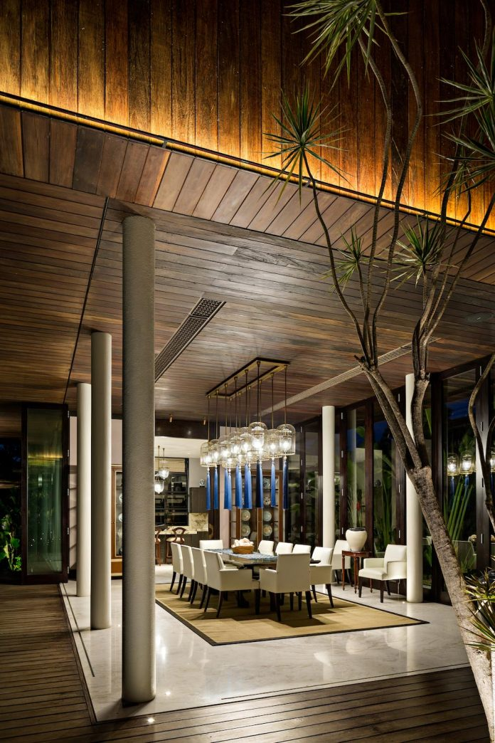 dra-villa-envisioned-family-retreat-set-tropical-landscape-bali-d-associates-22