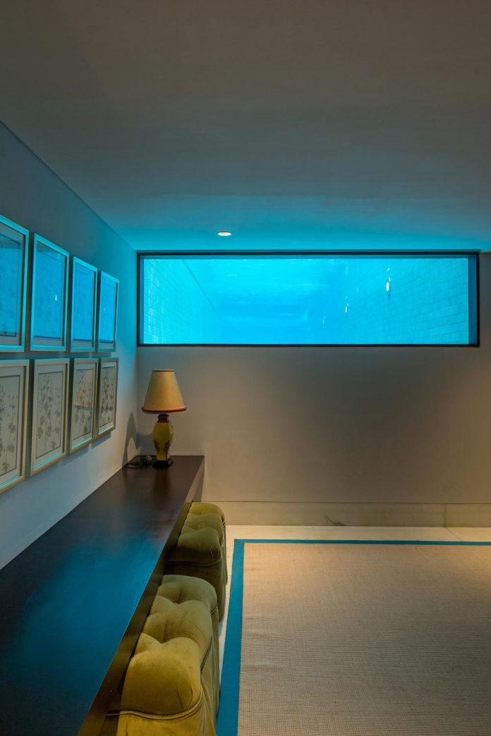 dra-villa-envisioned-family-retreat-set-tropical-landscape-bali-d-associates-23