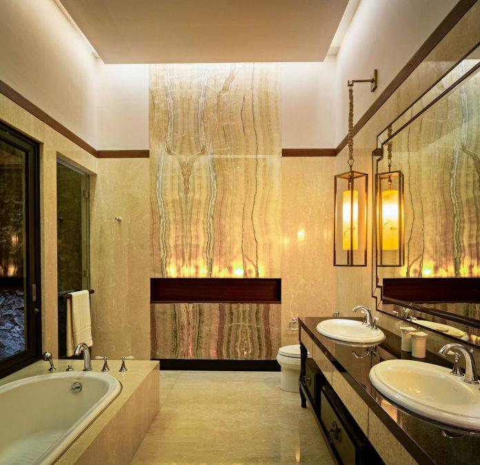dra-villa-envisioned-family-retreat-set-tropical-landscape-bali-d-associates-24