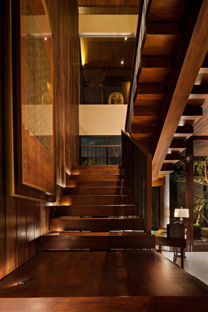 dra-villa-envisioned-family-retreat-set-tropical-landscape-bali-d-associates-25