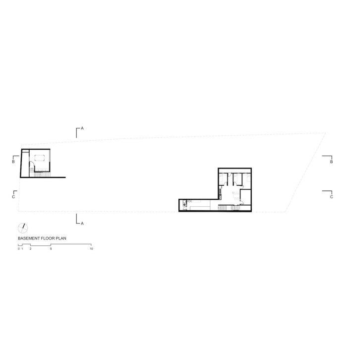 dra-villa-envisioned-family-retreat-set-tropical-landscape-bali-d-associates-27