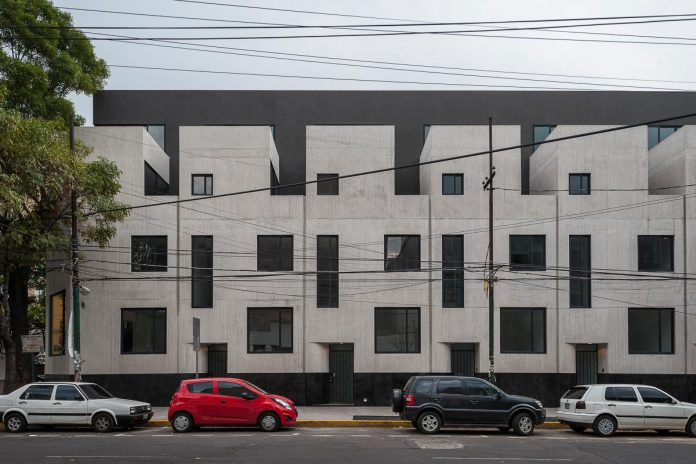 durango-133-apartment-building-mexico-city-designed-jsa-05