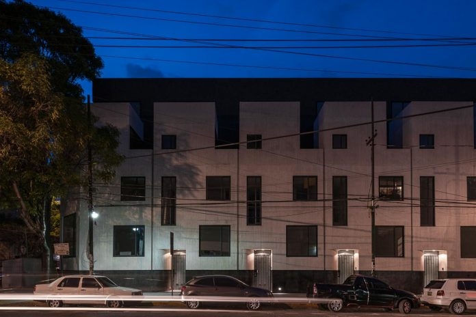 durango-133-apartment-building-mexico-city-designed-jsa-07