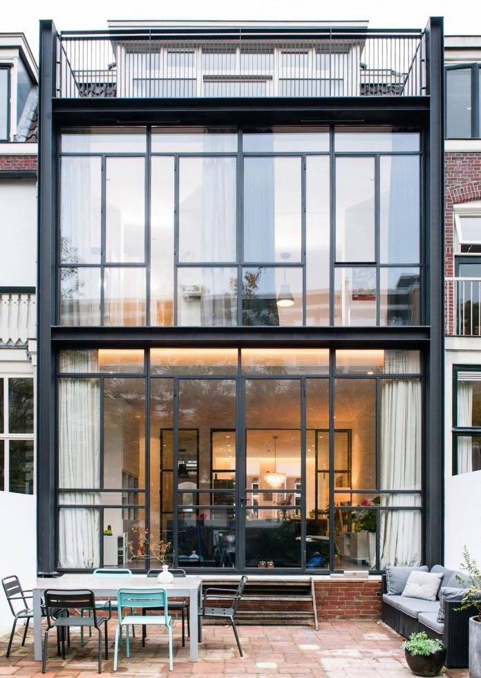 dutch-design-studio-lab-s-renovated-30s-row-house-city-utrecht-01