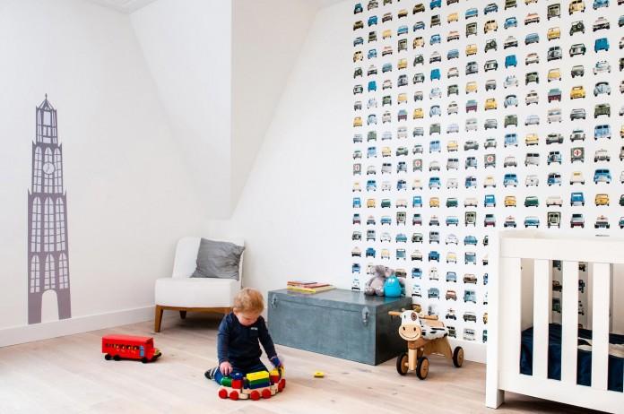 dutch-design-studio-lab-s-renovated-30s-row-house-city-utrecht-05