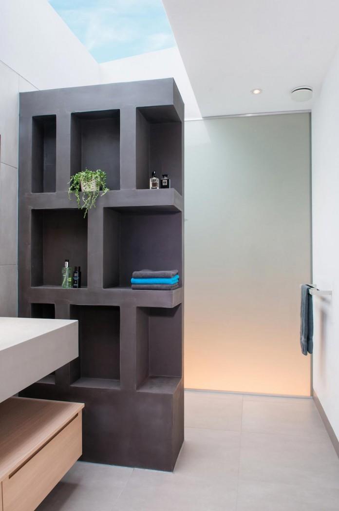 dutch-design-studio-lab-s-renovated-30s-row-house-city-utrecht-06
