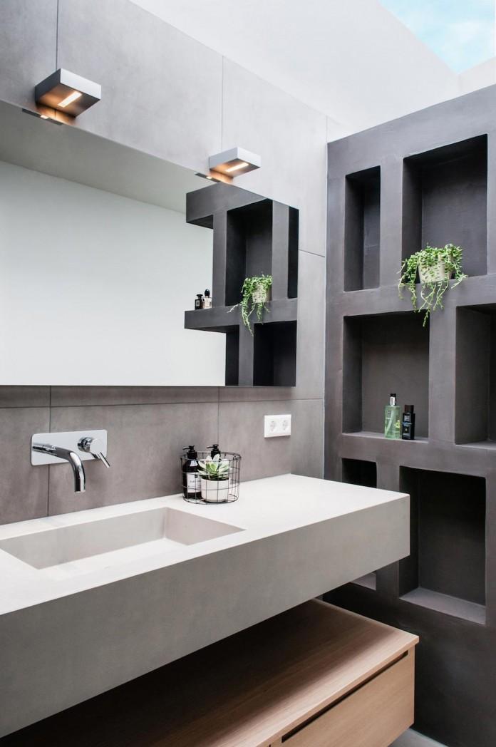 dutch-design-studio-lab-s-renovated-30s-row-house-city-utrecht-07