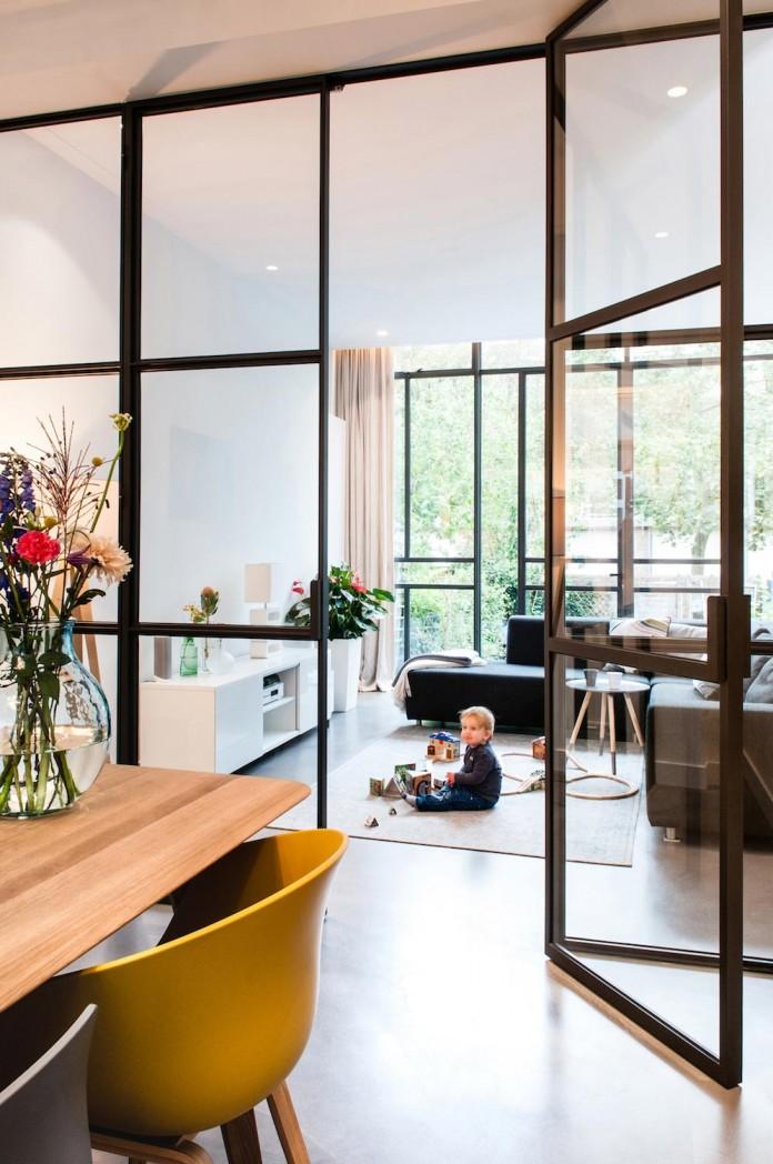 dutch-design-studio-lab-s-renovated-30s-row-house-city-utrecht-11