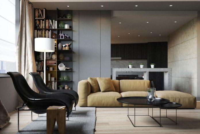 erneta-apartment-located-kiev-visualized-st-architects-02