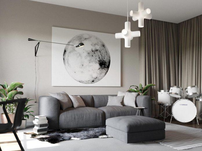 erneta-apartment-located-kiev-visualized-st-architects-03