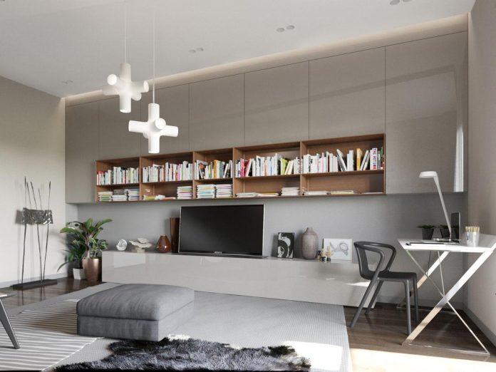erneta-apartment-located-kiev-visualized-st-architects-04
