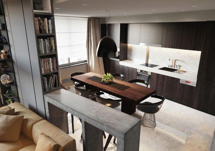 erneta-apartment-located-kiev-visualized-st-architects-05