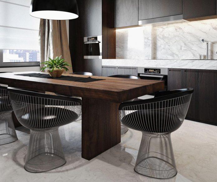 erneta-apartment-located-kiev-visualized-st-architects-06