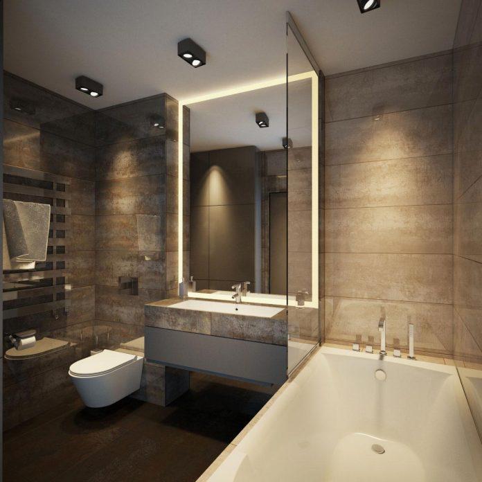 erneta-apartment-located-kiev-visualized-st-architects-07