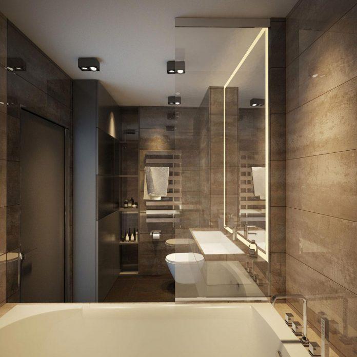 erneta-apartment-located-kiev-visualized-st-architects-08