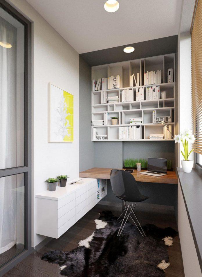 erneta-apartment-located-kiev-visualized-st-architects-09