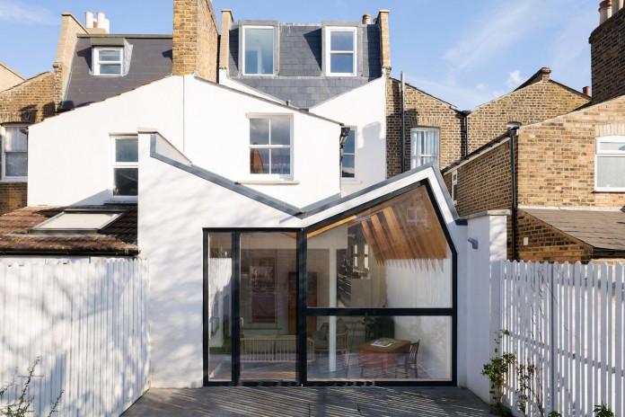 forresterarchitects-design-harcombe-stoke-newington-london-01