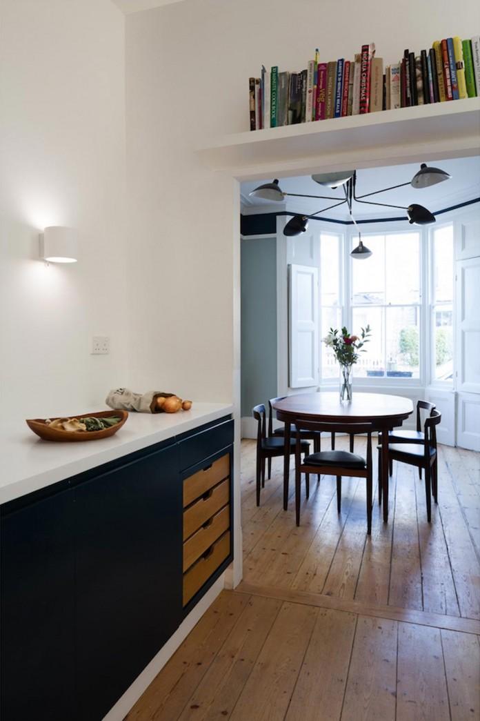 forresterarchitects-design-harcombe-stoke-newington-london-02