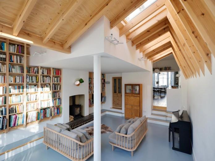 forresterarchitects-design-harcombe-stoke-newington-london-05