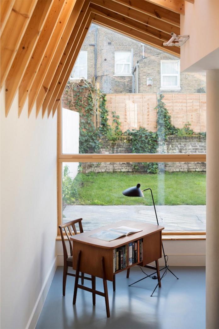 forresterarchitects-design-harcombe-stoke-newington-london-06