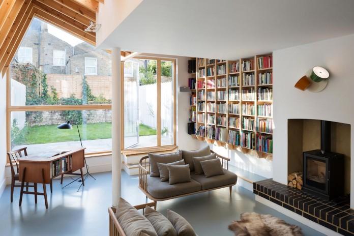 forresterarchitects-design-harcombe-stoke-newington-london-07