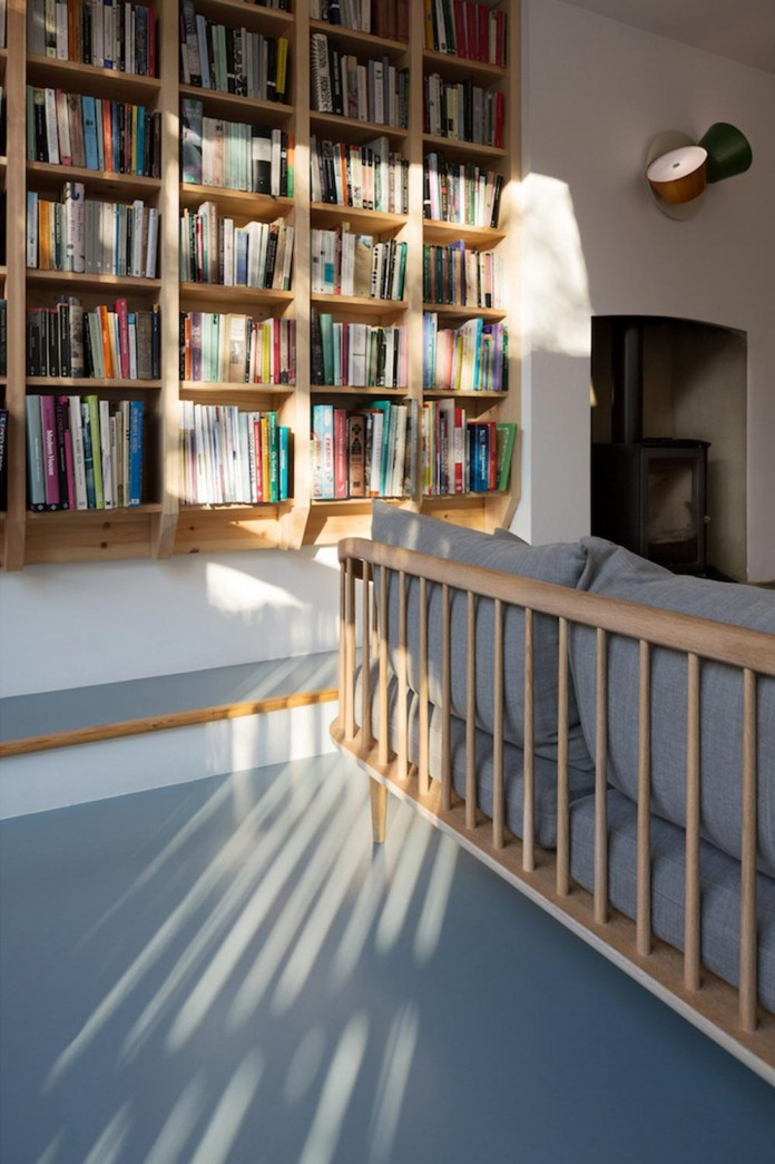 forresterarchitects-design-harcombe-stoke-newington-london-08