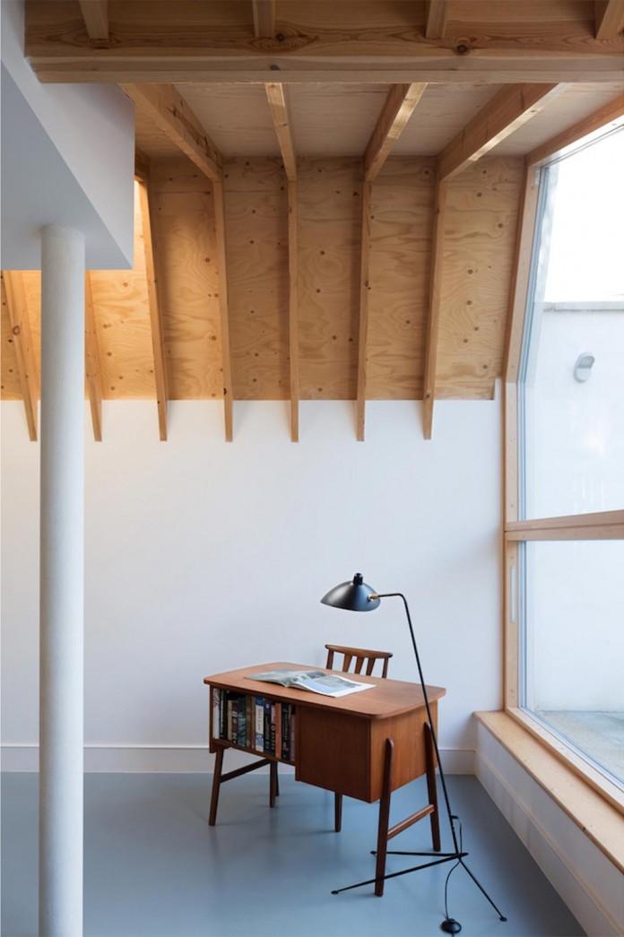 forresterarchitects-design-harcombe-stoke-newington-london-09