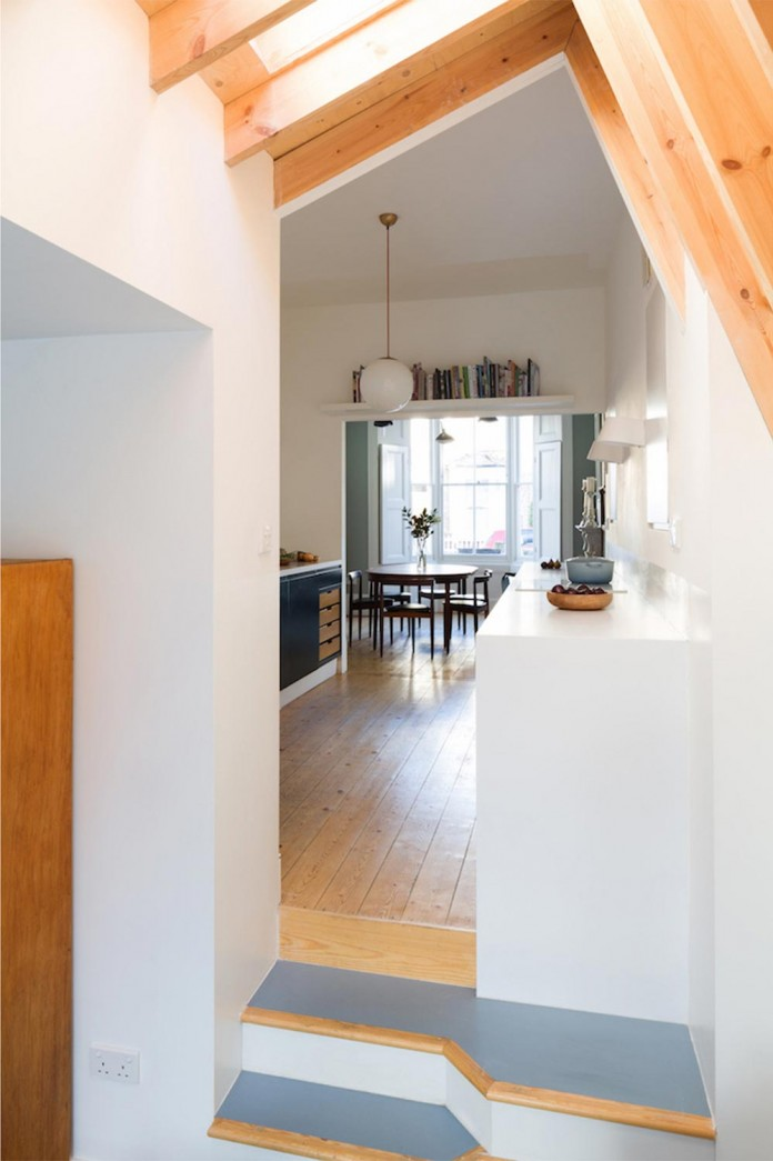 forresterarchitects-design-harcombe-stoke-newington-london-10