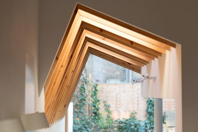 forresterarchitects-design-harcombe-stoke-newington-london-12