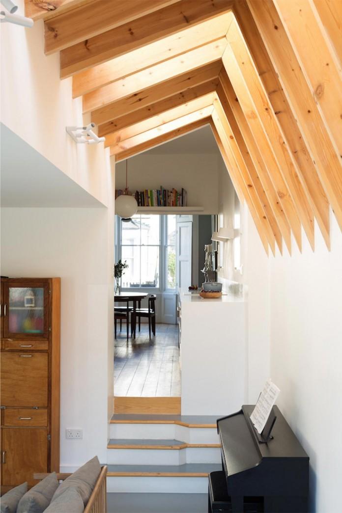 forresterarchitects-design-harcombe-stoke-newington-london-13