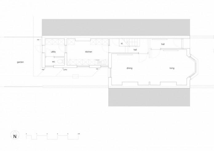 forresterarchitects-design-harcombe-stoke-newington-london-14