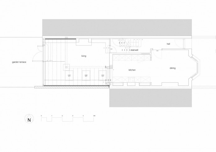 forresterarchitects-design-harcombe-stoke-newington-london-15