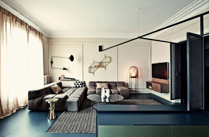 french-metal-rack-apartment-paris-uda-architetti-01