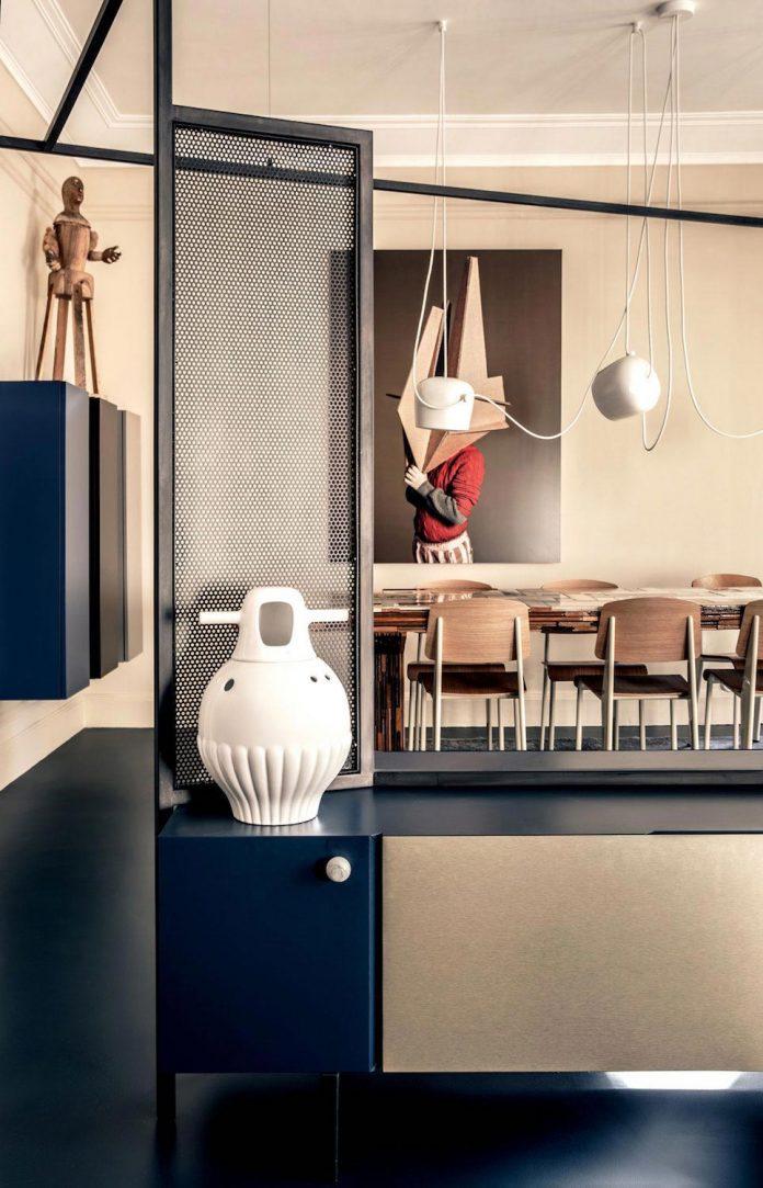 french-metal-rack-apartment-paris-uda-architetti-07