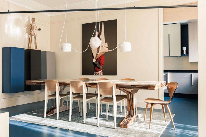 french-metal-rack-apartment-paris-uda-architetti-08