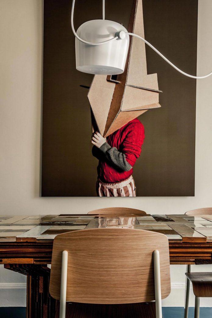 french-metal-rack-apartment-paris-uda-architetti-09