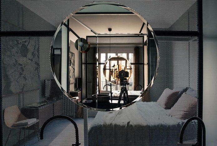 french-metal-rack-apartment-paris-uda-architetti-10