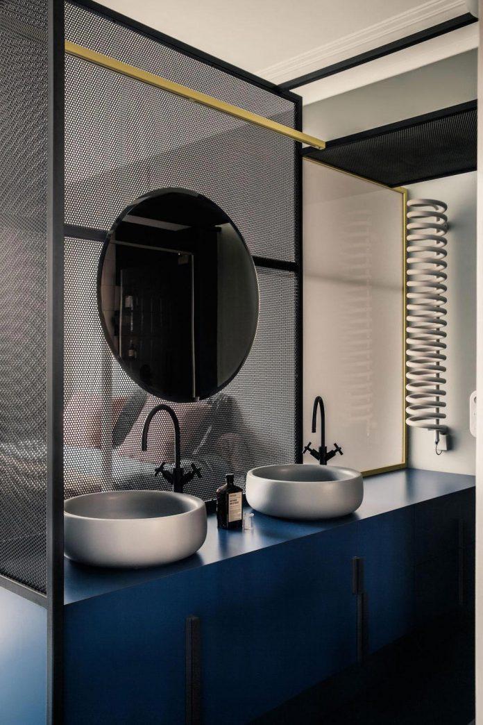 french-metal-rack-apartment-paris-uda-architetti-13