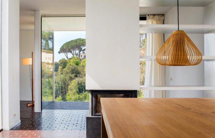 grnd82-design-ef-villa-arenys-de-mar-barcelona-mediterranean-sea-views-06