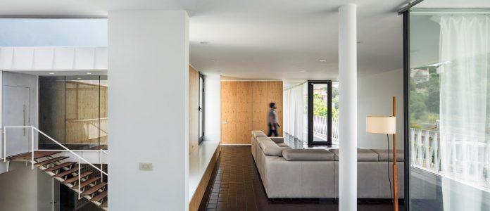 grnd82-design-ef-villa-arenys-de-mar-barcelona-mediterranean-sea-views-07