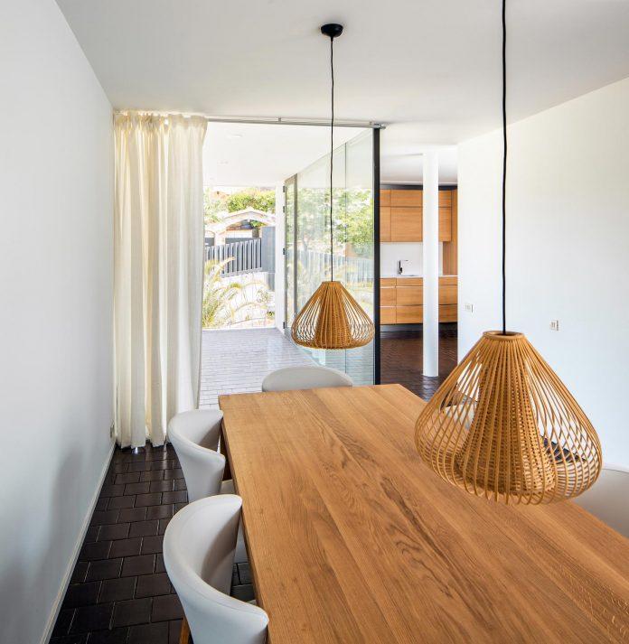 grnd82-design-ef-villa-arenys-de-mar-barcelona-mediterranean-sea-views-08