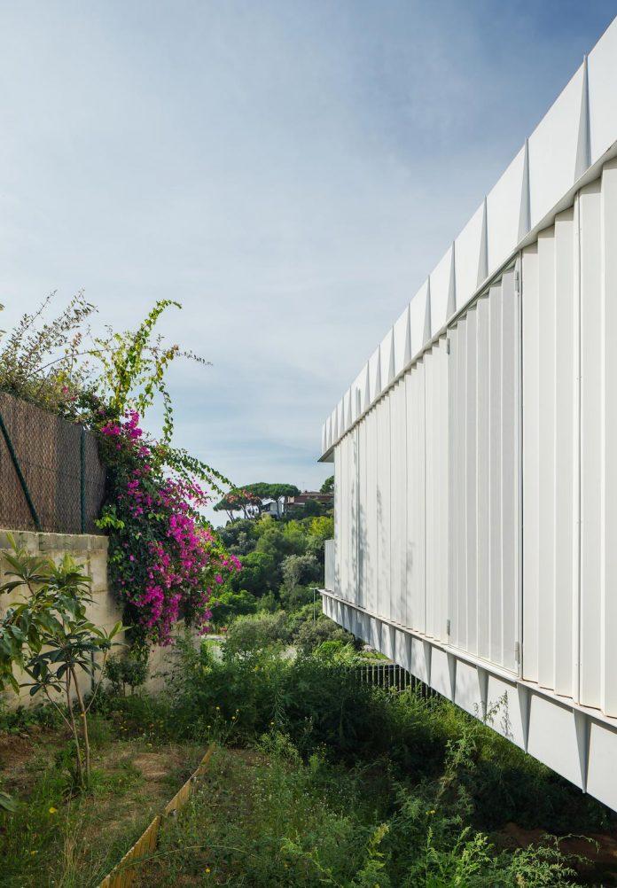 grnd82-design-ef-villa-arenys-de-mar-barcelona-mediterranean-sea-views-10