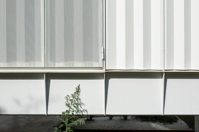 grnd82-design-ef-villa-arenys-de-mar-barcelona-mediterranean-sea-views-11