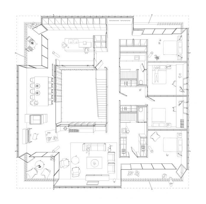 grnd82-design-ef-villa-arenys-de-mar-barcelona-mediterranean-sea-views-12