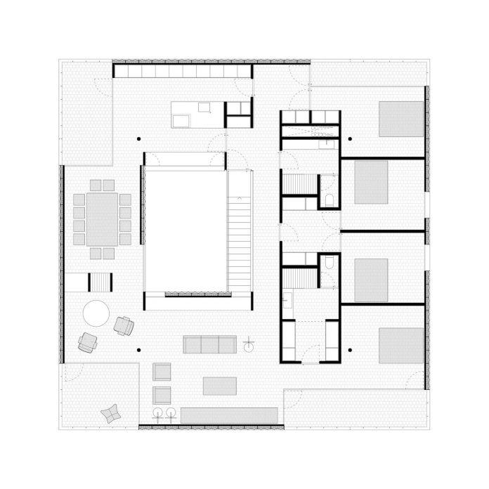 grnd82-design-ef-villa-arenys-de-mar-barcelona-mediterranean-sea-views-13