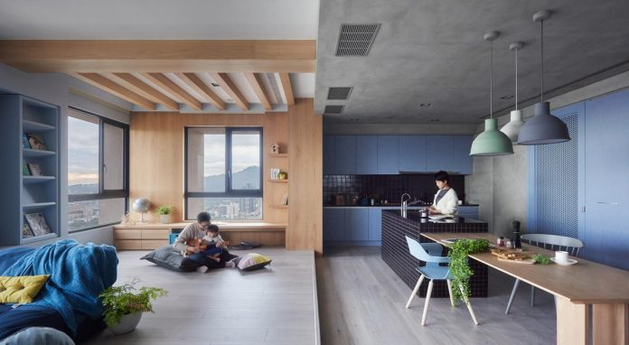 hao-design-designed-blue-glue-apartment-boundless-space-joy-delectable-delights-01