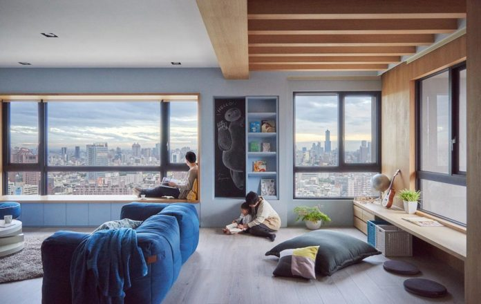 hao-design-designed-blue-glue-apartment-boundless-space-joy-delectable-delights-02