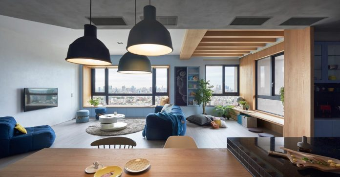 hao-design-designed-blue-glue-apartment-boundless-space-joy-delectable-delights-03