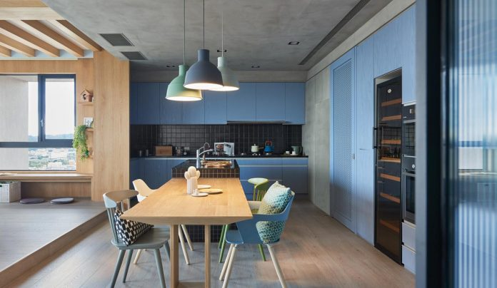 hao-design-designed-blue-glue-apartment-boundless-space-joy-delectable-delights-04