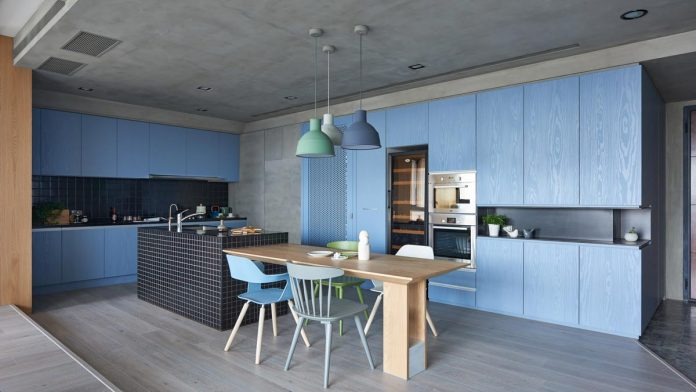 hao-design-designed-blue-glue-apartment-boundless-space-joy-delectable-delights-05